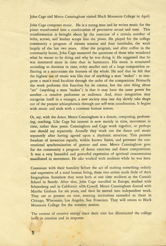 Att 1 BMC Bulletin, May 1948