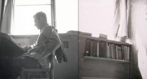 Trueman MacHenry in his study